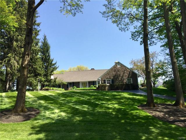 5010 Bridle Path Road, Dewitt, NY 13066 (MLS #S1118731) :: Updegraff Group