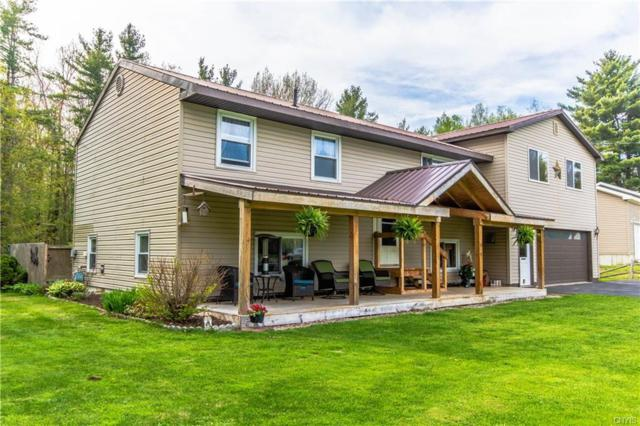 20077 Storrs Road, Hounsfield, NY 13685 (MLS #S1118885) :: Updegraff Group