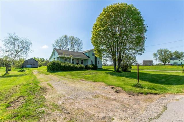 36100 State Route 26, Champion, NY 13619 (MLS #S1118960) :: Updegraff Group