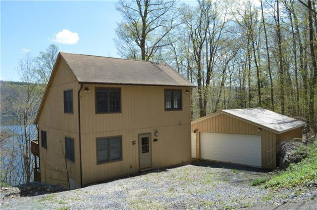 18 Ridings Drive, Niles, NY 13077 (MLS #S1119040) :: BridgeView Real Estate Services