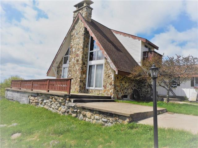 9657 Sixty Road, Steuben, NY 13438 (MLS #S1119329) :: The CJ Lore Team | RE/MAX Hometown Choice