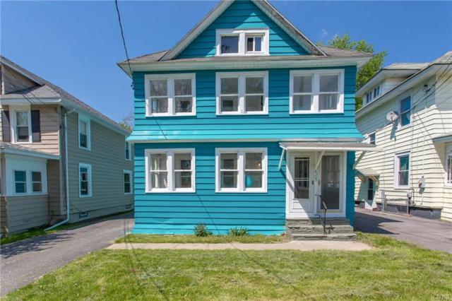 4505 James Street, Dewitt, NY 13057 (MLS #S1119511) :: Updegraff Group