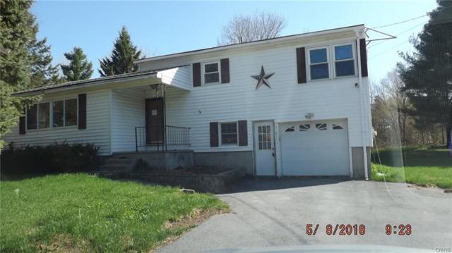 33911 Jackson II Road, Champion, NY 13619 (MLS #S1119622) :: Updegraff Group