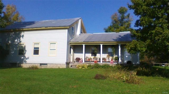 32843 Macomb Settlement Road, Lyme, NY 13624 (MLS #S1119660) :: Updegraff Group