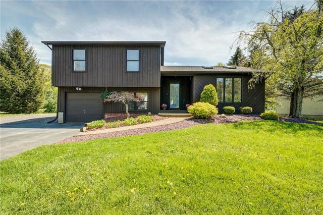 16 Twins Road, Schroeppel, NY 13132 (MLS #S1119713) :: Updegraff Group