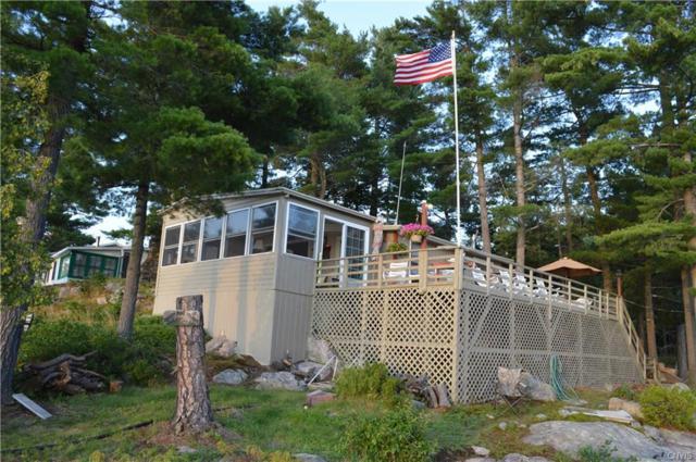 50138 Rocky Pine, Alexandria, NY 13607 (MLS #S1120266) :: Updegraff Group