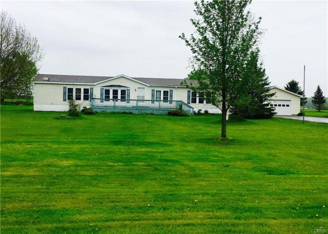 16407 County Route 189, Lorraine, NY 13605 (MLS #S1120493) :: Updegraff Group