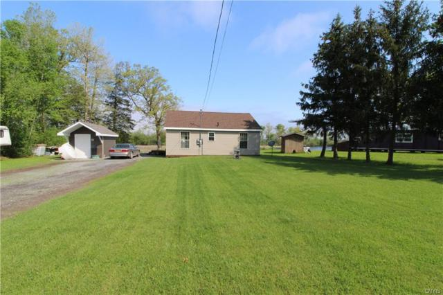 21313 Storrs Road, Hounsfield, NY 13685 (MLS #S1120551) :: Updegraff Group