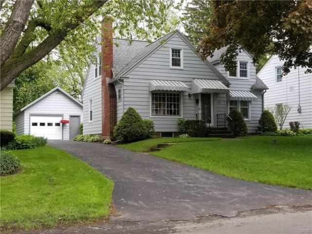 311 Walberta Road, Geddes, NY 13219 (MLS #S1120583) :: Updegraff Group