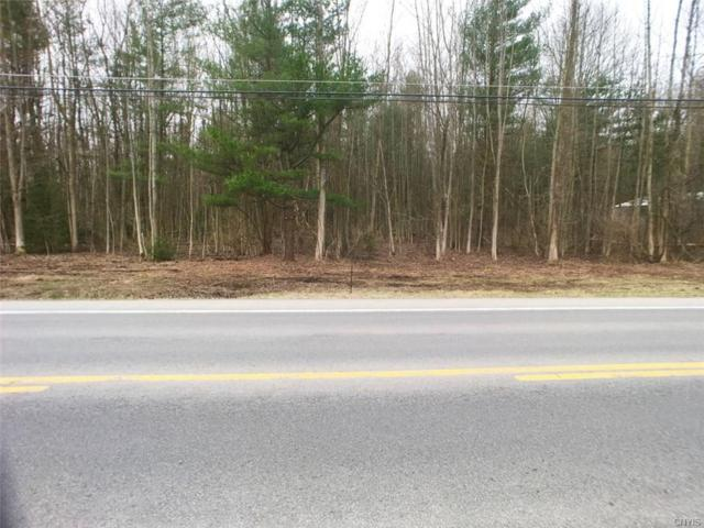 000 Co Rt 57, Schroeppel, NY 13135 (MLS #S1120637) :: Updegraff Group