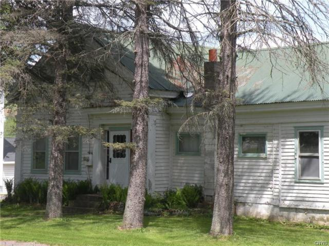 1488 Billings Hill Road, Lebanon, NY 13332 (MLS #S1120681) :: Robert PiazzaPalotto Sold Team