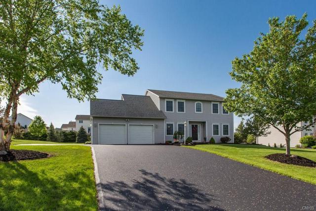 6456 River Birchfield Road, Dewitt, NY 13078 (MLS #S1120711) :: Updegraff Group