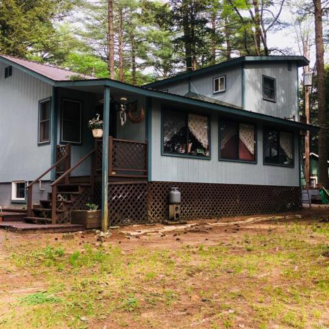 7940 N Pleasant Lake Road S, Greig, NY 13312 (MLS #S1120726) :: The CJ Lore Team | RE/MAX Hometown Choice