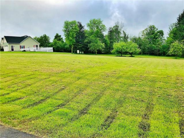 3041 Pinfeather Place, Fleming, NY 13021 (MLS #S1121087) :: Updegraff Group