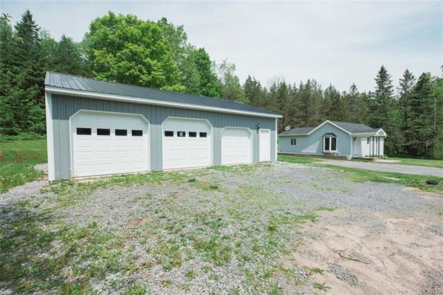22953 County Route 42, Wilna, NY 13619 (MLS #S1121229) :: Robert PiazzaPalotto Sold Team