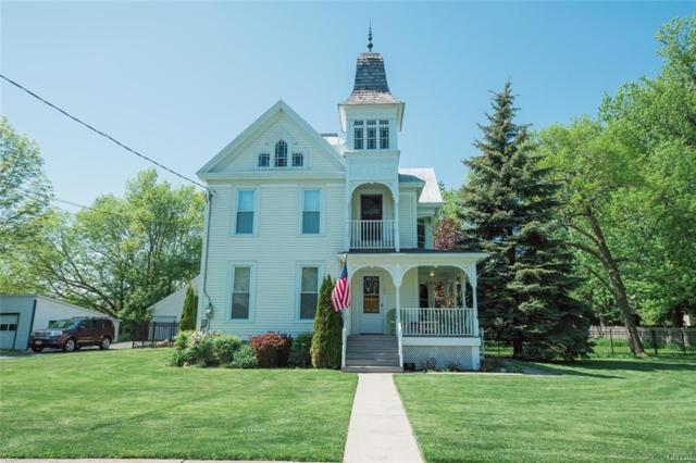208 S Broad Street, Hounsfield, NY 13685 (MLS #S1121312) :: BridgeView Real Estate Services