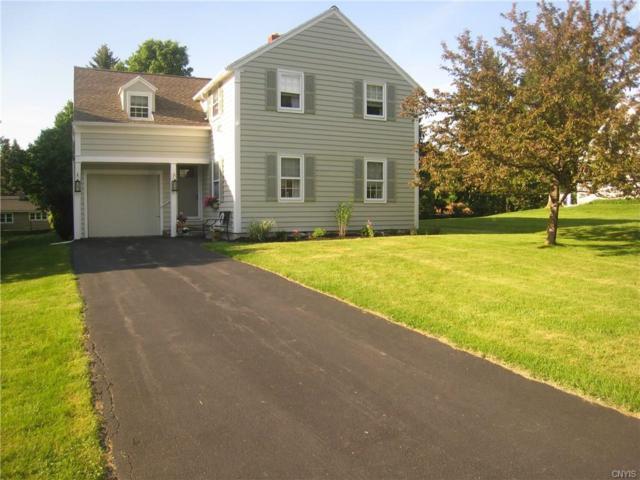 105 Lockwood Road, Syracuse, NY 13214 (MLS #S1121354) :: The CJ Lore Team | RE/MAX Hometown Choice