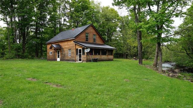 7672 County Route 17, Boylston, NY 13083 (MLS #S1121400) :: The CJ Lore Team | RE/MAX Hometown Choice