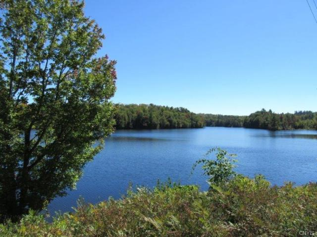 00 State Highway 3, Fine, NY 13670 (MLS #S1121530) :: Thousand Islands Realty