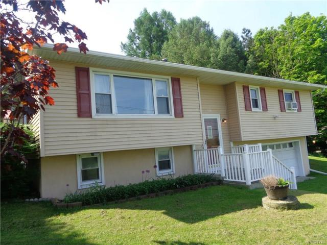 426 State Route 13, Virgil, NY 13045 (MLS #S1122056) :: Robert PiazzaPalotto Sold Team