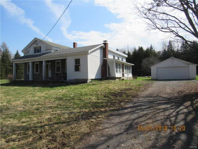 23140 Alexandria Street, Wilna, NY 13619 (MLS #S1122360) :: The Rich McCarron Team