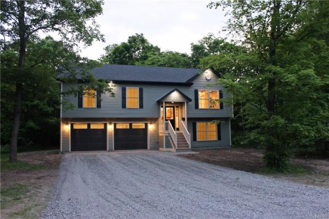 31039 County Rte. 143, Rutland, NY 13638 (MLS #S1122409) :: The CJ Lore Team | RE/MAX Hometown Choice