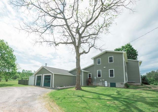 10314 County Route 97, Rodman, NY 13605 (MLS #S1122585) :: The CJ Lore Team | RE/MAX Hometown Choice