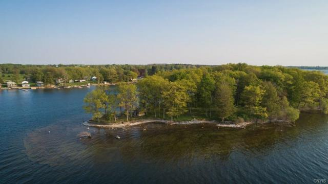 0 Linda, Cape Vincent, NY 13618 (MLS #S1122656) :: The CJ Lore Team | RE/MAX Hometown Choice