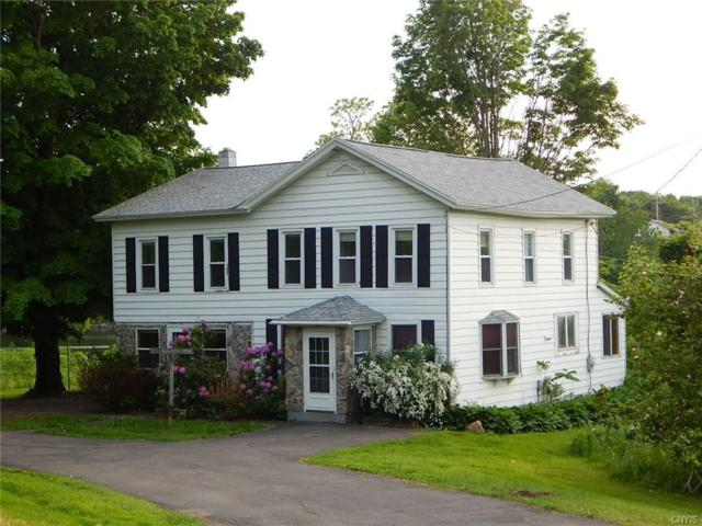 3749 County Route 57, Scriba, NY 13126 (MLS #S1122712) :: The CJ Lore Team | RE/MAX Hometown Choice