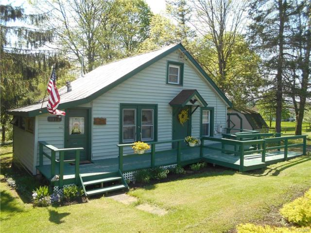 1772 Route 221 W, Lapeer, NY 13803 (MLS #S1122828) :: Thousand Islands Realty