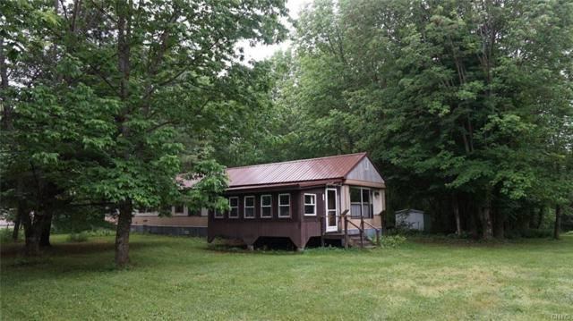 415 Little Pond Road, Amboy, NY 13493 (MLS #S1122977) :: The CJ Lore Team | RE/MAX Hometown Choice
