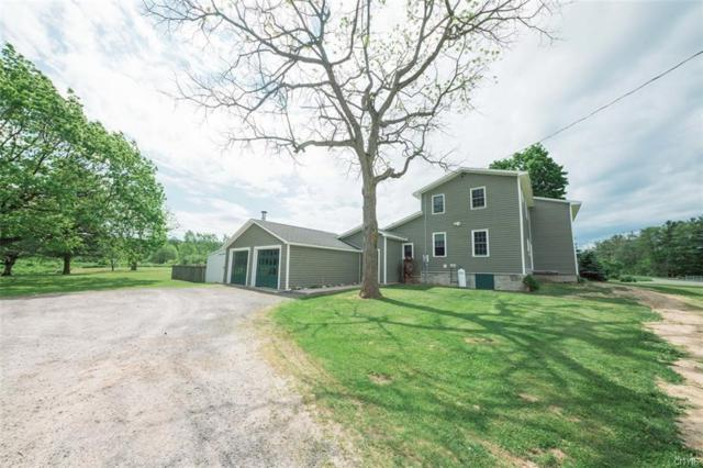 10314 County Route 97, Rodman, NY 13605 (MLS #S1123113) :: The CJ Lore Team | RE/MAX Hometown Choice