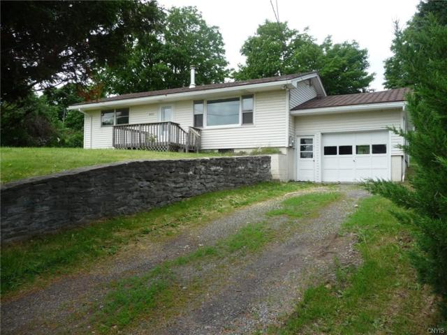8725 State Route 178, Henderson, NY 13650 (MLS #S1123544) :: Robert PiazzaPalotto Sold Team