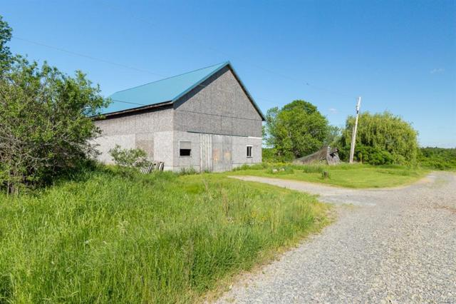 31420 Old Town Springs Road, Clayton, NY 13622 (MLS #S1123614) :: Thousand Islands Realty