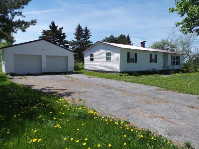 19340 Cady Road, Hounsfield, NY 13606 (MLS #S1123694) :: Robert PiazzaPalotto Sold Team