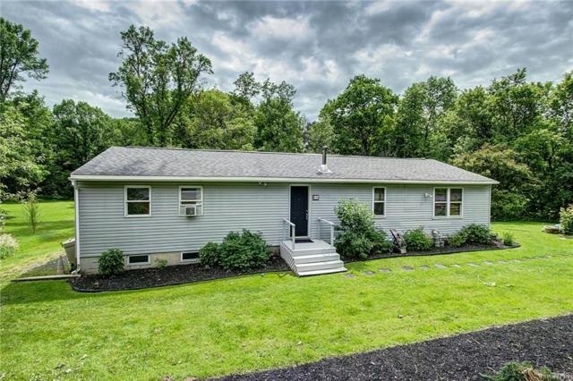 102 County Route 23, Constantia, NY 13044 (MLS #S1124385) :: The CJ Lore Team | RE/MAX Hometown Choice