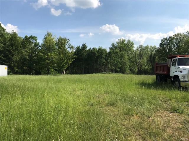 1729 County Route 1, Scriba, NY 13126 (MLS #S1124454) :: The CJ Lore Team | RE/MAX Hometown Choice