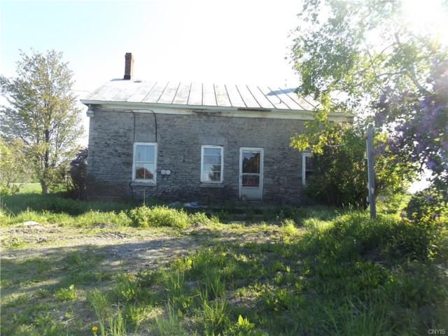 19429 County Route 66, Hounsfield, NY 13601 (MLS #S1124644) :: Robert PiazzaPalotto Sold Team