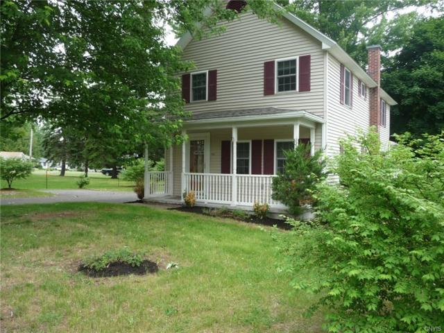 403 Dodge Avenue, Hounsfield, NY 13685 (MLS #S1124895) :: BridgeView Real Estate Services
