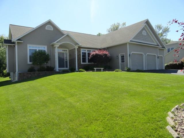 8213 Hoyt Farm, Cicero, NY 13039 (MLS #S1125294) :: The CJ Lore Team | RE/MAX Hometown Choice