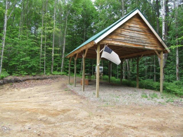 00 Yorkland Road, Annsville, NY 13471 (MLS #S1125346) :: Thousand Islands Realty