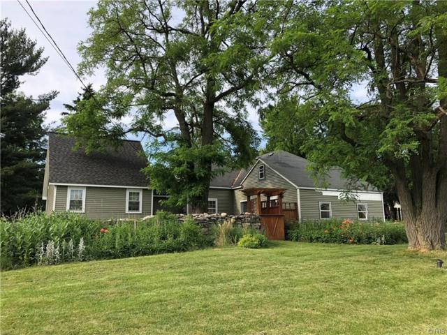 4663 Mcdonald Road, Onondaga, NY 13215 (MLS #S1125674) :: The CJ Lore Team | RE/MAX Hometown Choice