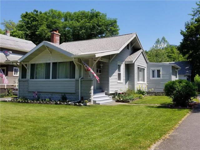 4566 North Street, Dewitt, NY 13078 (MLS #S1125736) :: The Chip Hodgkins Team