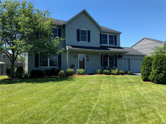 7322 Spring Mountain Drive, Manlius, NY 13057 (MLS #S1125994) :: The CJ Lore Team | RE/MAX Hometown Choice