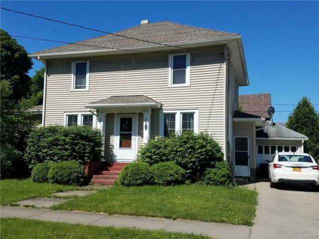 52 Church Street, Cortland, NY 13045 (MLS #S1126061) :: The CJ Lore Team | RE/MAX Hometown Choice