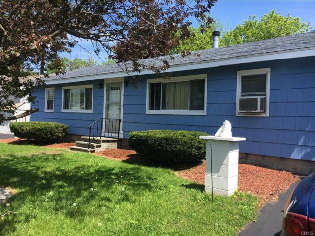 101-103 Otis Street, Salina, NY 13088 (MLS #S1126158) :: The CJ Lore Team | RE/MAX Hometown Choice