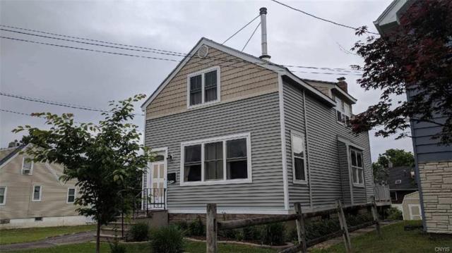 502 N Highland Avenue, Dewitt, NY 13057 (MLS #S1126281) :: The Chip Hodgkins Team
