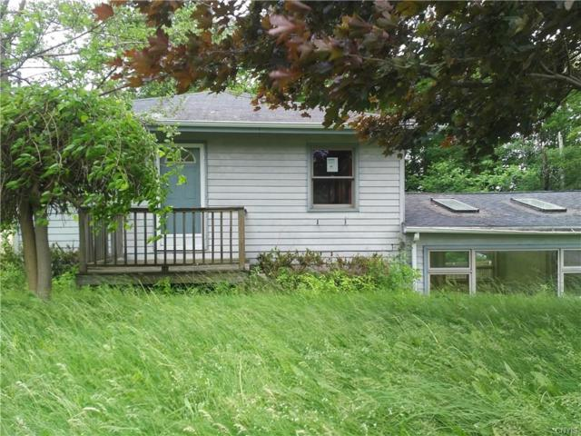 2986 Us Route 20, Nelson, NY 13035 (MLS #S1126315) :: Thousand Islands Realty