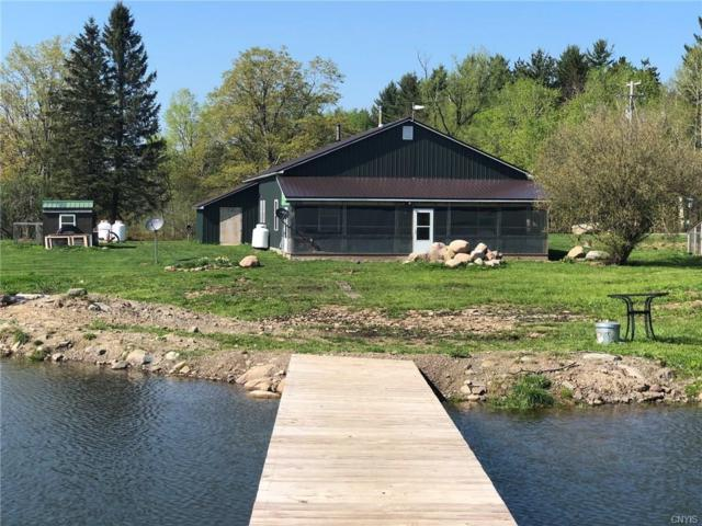 25250 Cr 93, Worth, NY 13659 (MLS #S1126533) :: BridgeView Real Estate Services