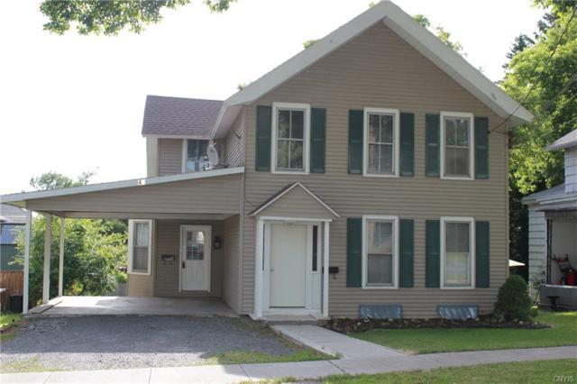 41 Steel Street, Auburn, NY 13021 (MLS #S1126608) :: The CJ Lore Team | RE/MAX Hometown Choice